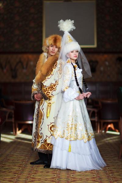 казахские платья, казахская нацилнальная одежда, казахский орнамент, платья с казахским орнаментом, орнаменты.