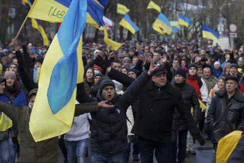 Ukraine-Protest_Mitc-1024x682