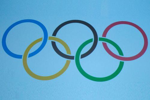 416926-olympic