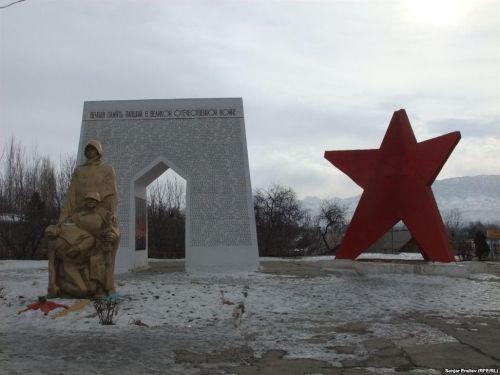 таджики4
