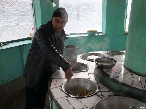 таджики6