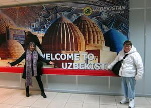 uzbekmovie
