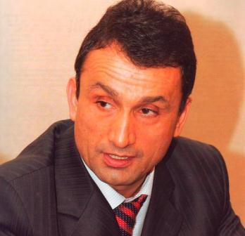 zaid-saidov