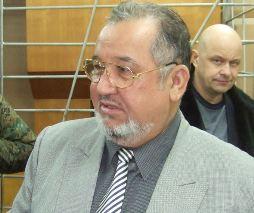 Abdumalik