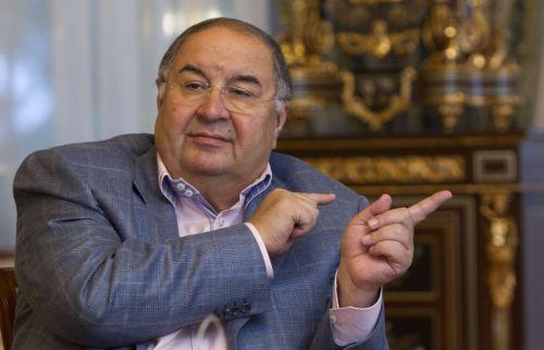 alisher-usmanov-skromniy-oligarh-2
