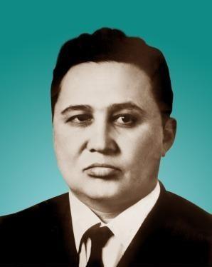 Джумабаев