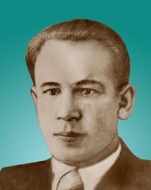 Лавренков