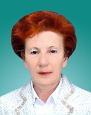 Гутниченко