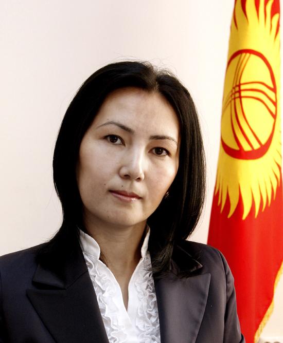 Салянова