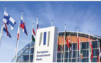 Uzbekistan, European Investment Bank discuss cooperation