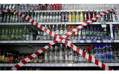 Turkmenistan bans alcohol ahead of Asian Games