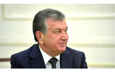 Freedom House outlines positive changes in Uzbekistan