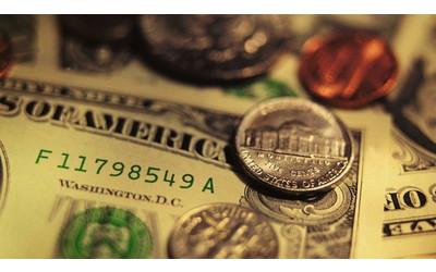 Tajikistan hires banks for debut US dollar bond