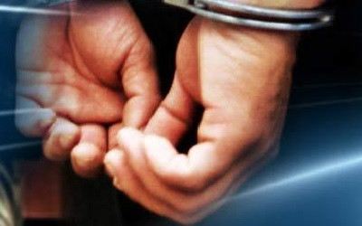 Man arrested in Osh for blackmailing 21yo woman