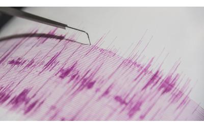 Earthquake near Iran-Turkmenistan border kills two, injures hundreds
