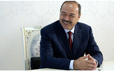 PM Aripov: Presidents of Kyrgyzstan and Uzbekistan opened up brand new page in Uzbek-Kyrgyz relations