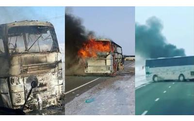 Bodies of 52 citizens of Uzbekistan delivered from Aktobe to Uzbekistan
