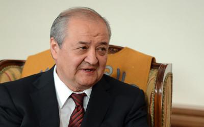 Foreign Minister of Uzbekistan to visit Kuwait