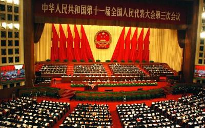 Chinese delegation to visit Tajikistan