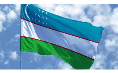 Embassy of Uzbekistan checking reports about death of Uzbek citizens in Astana