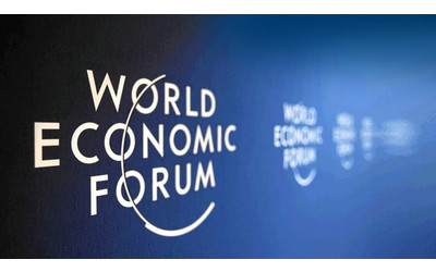 Prime Minister of Kyrgyzstan to attend World Economic Forum in Davos