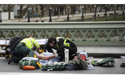President of Turkmenistan offers condolences to Queen and PM Theresa May over London attack