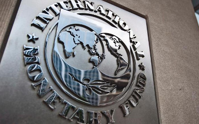 IMF approves terms for $5 billion loan to Mongolia