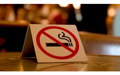 an analysis of the groups of people smoking in public places Legislation prohibiting smoking in workplaces and enclosed public places was • the impact of smokefree legislation on the people making a quit.
