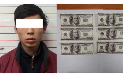 18yo man blackmailed young woman, demanded $2000 in exchange for not spreading her photos and videos