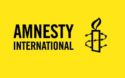 Amnesty International blames Uzbekistan on spying on citizens at home and abroad