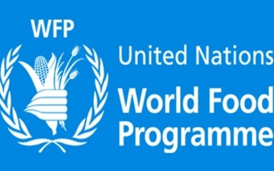 WFP Tajikistan, Committee of Emergency Situations enter new stage of cooperation