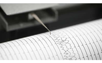 2nd quake jolts Uzbekistan in 24 hours