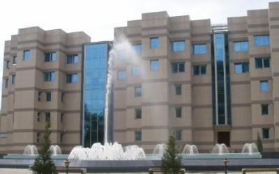 Central Bank of Tajikistan seeks to accelerate de-dollarization process