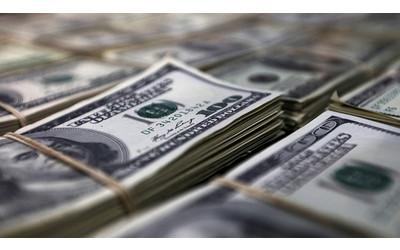 Tajikistan writes off debts to Iran, Uzbekistan and Kazakhstan