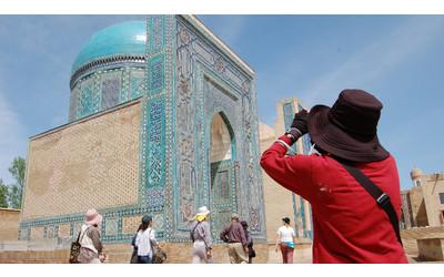 Uzbekistan, Bangladesh boosting tourism cooperation
