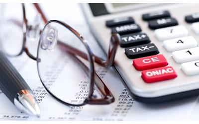 Uzbekistan, Netherlands sign protocol to avoid abuse of treaty on avoidance of double taxation