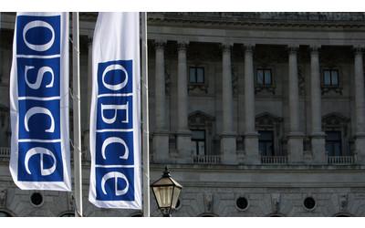 Tajikistan refuses to participate in OSCE-wide Counter-Terrorism Conference