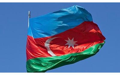 Azerbaijan 'operated secret $3bn secret slush fund ...