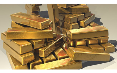 Tajikistan buys shares of Chinese gold mining enterprise for $1
