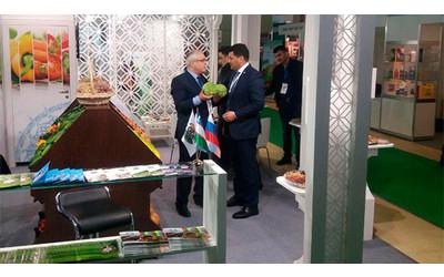 Uzbekistan signs contracts for $74 million