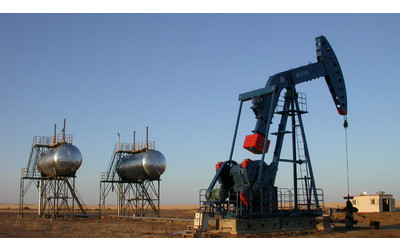 Mongolia looks to develop its downstream oil industry
