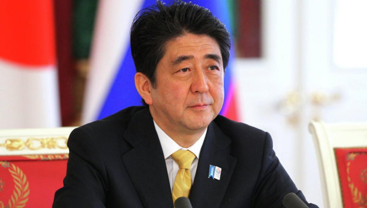Կուրիլյան կղզիների հարցը Ճապոնիան եւ ՌԴ կքննարկեն դեկտեմբերին