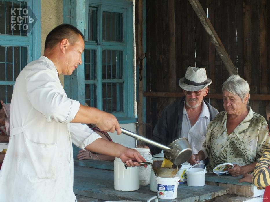 Тыква для ребенка как готовить