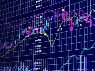 Is binary options a form of gambling
