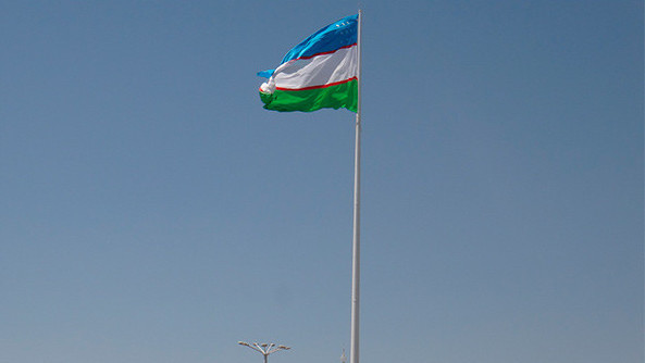 Uzbekistan to close Consulate General in Athens, to open Embassy in Sweden