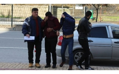 Bishkek kyrgyzstan prostitutes rates