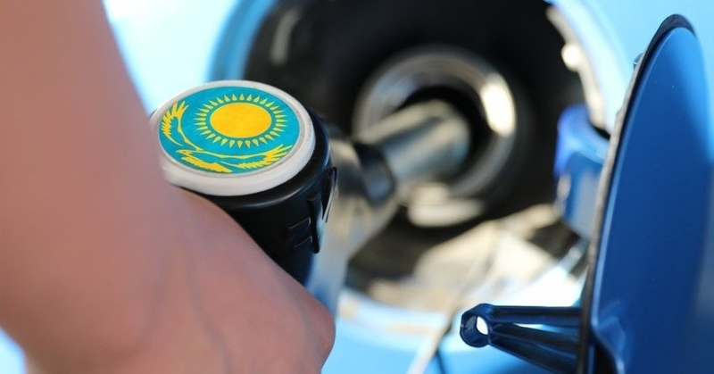 Diesel Price Wont Be Same In Kyrgyzstan As In Kazakhstan After