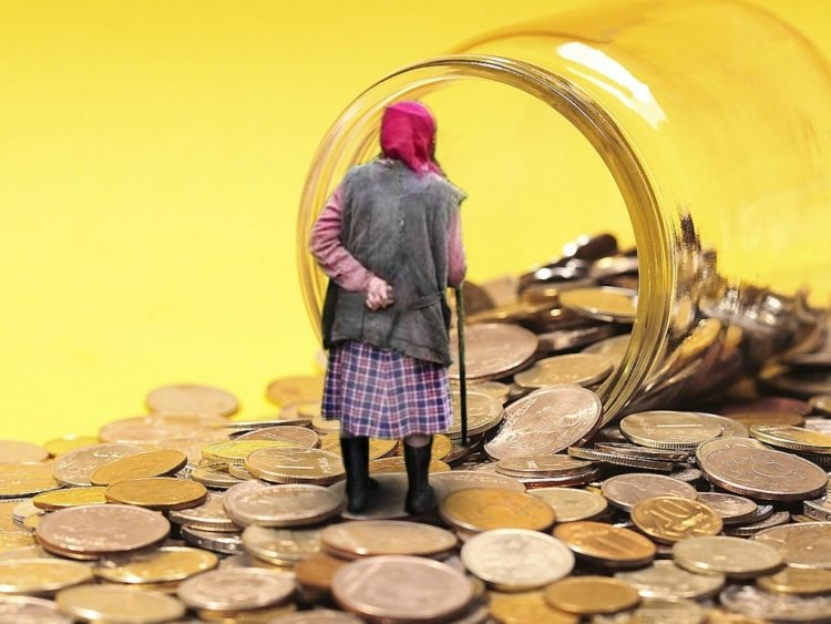 Kazakhstan plans to launch guaranteed minimum pension by 2028 - AKIpress News Agency