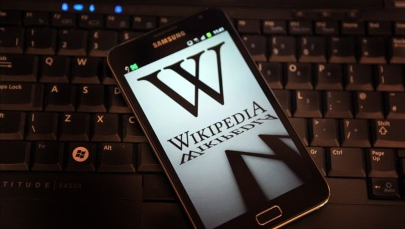 Turkey shuts Wikipedia - AKIpress News Agency