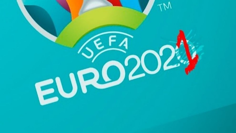 Euro 2021 Playoffs